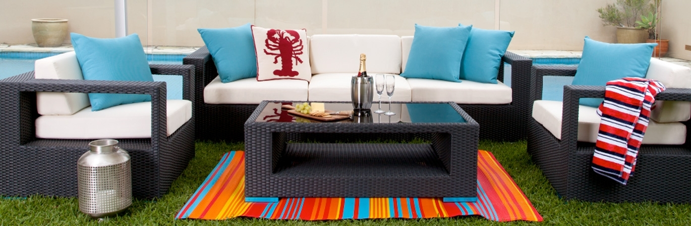 outdoor-furniture-banner